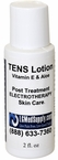 "Electrode Post Treatment Gel  ""LG-PTP"""