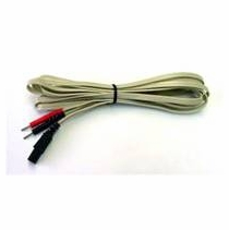 Lead Wires for LG IF-4K Unit (I Pack)