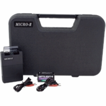 LGMedSupply MICRO 2 Microcurrent Therapy Unit