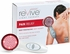 Clinical DEEP PENETRATING LIGHT Revive XL Therapy for Pain Relief