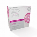 RVAAES reVive Essentials Wrinkles