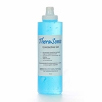 TheraSonic� Ultrasound Gel - 16oz, & 5 Liter Available