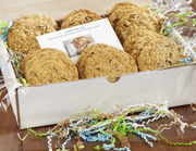 <b><i>Cookie of the Month Club</b></i>