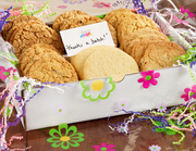 """Thanks A Batch"" Cookie Gift Package"