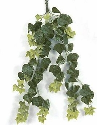 "1 Dozen - 36"" Outdoor Artificial Plants - UV Infused"