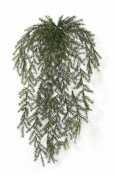 "1 Dozen - 36"" Sprengerii Outdoor Artificial Plants - UV Infused"