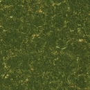 10' x 3' Artificial Moss Sheet