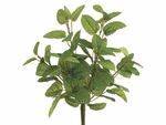 Artificial Herbs, Silk Herb Plants