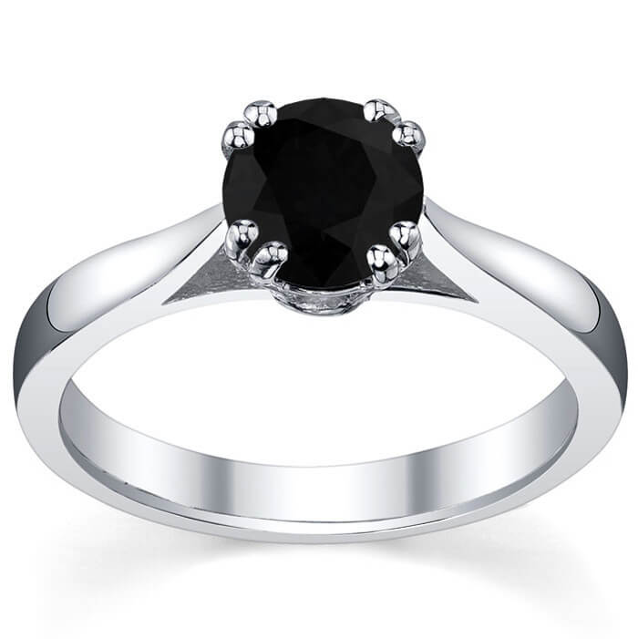 natural color in white solitaire michaels black original thomas gold jewellery by copyrighted diamonds diamond
