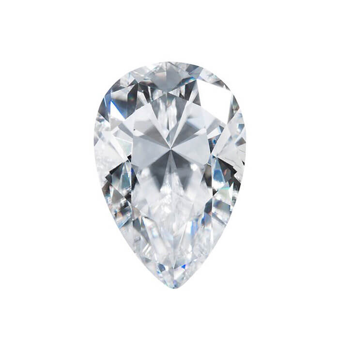 loose charles product heart gemstone colvard by forever classic shape moissanite foreverone