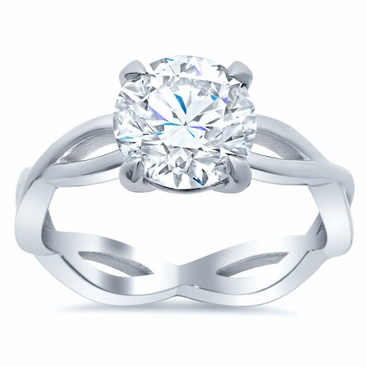 Ideal Engagement Ring Quiz