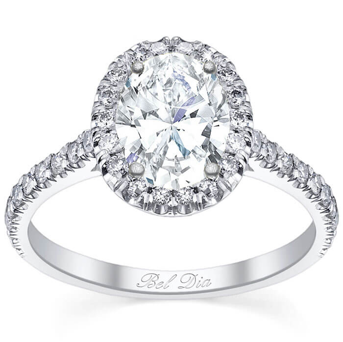 t frame v engagement rings c cushion ring oval zales double diamond shank two wedding w split in