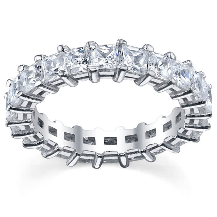 bpid u judy eternity diamond brilliantllyengaged pl bands l prong com band luxurious set