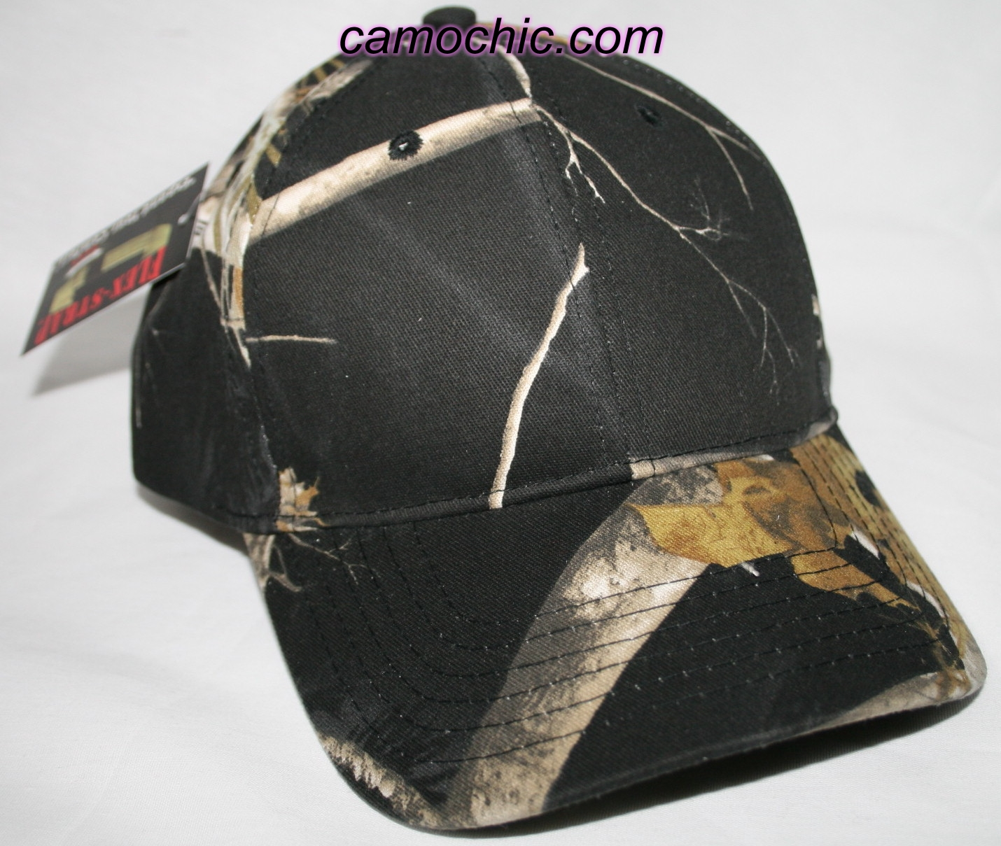 Ford Black Mossy Oak Break Up Country Fatigue Green Logo Cap Hat 179.  Realtree Apc Black O Hat. Realtree Black O Ouflage Hat Cap 610c3436fa10