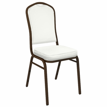 Fd C01 Gv 5000 White Gg on banquet chairs for less