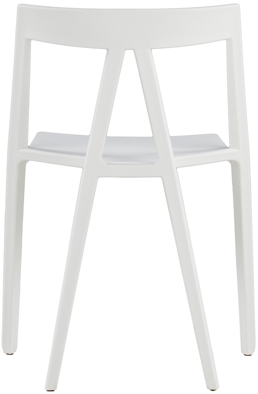 resin stackable chairs white. milan resin polypropylene stackable event chair - white [rpp-milan-wh-csp] chairs