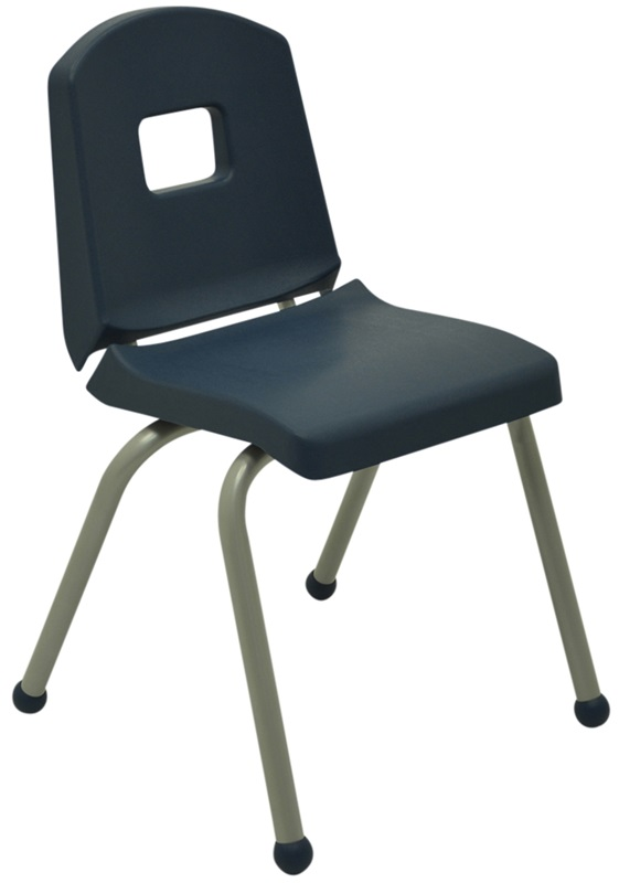 12chrb Bm Nv Mhr on banquet chairs for less