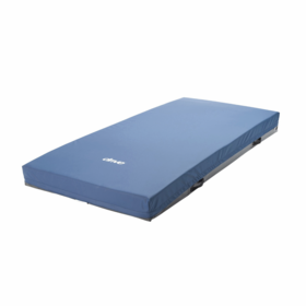 Adjustable Stage 4 Hospital Mattress