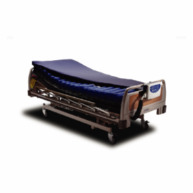 Alternating Pressure Mattresses Long Term Care