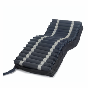 ALTERNATING PRESSURE MATTRESS