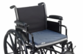 Bariatric Wheelchair Cushion