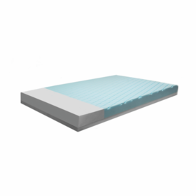 Bariatric Hospital Mattress