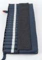 Comfort Series Alternating Pressure Low Air Mattress