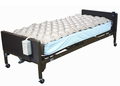Deluxe Alternating Pad and Pump with end flaps