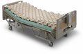 1500 Deluxe Alternating Pressure Pad System