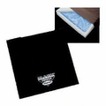 GEL PAD FOR RECLINER CHAIR 1PC SEAT