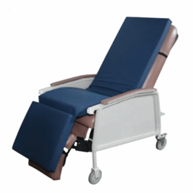 GEL PAD FOR RECLINER CHAIR