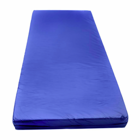 Home Care Foam Mattress
