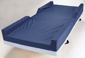"HOSPITAL MATTRESS ""SELECT SERIES"""