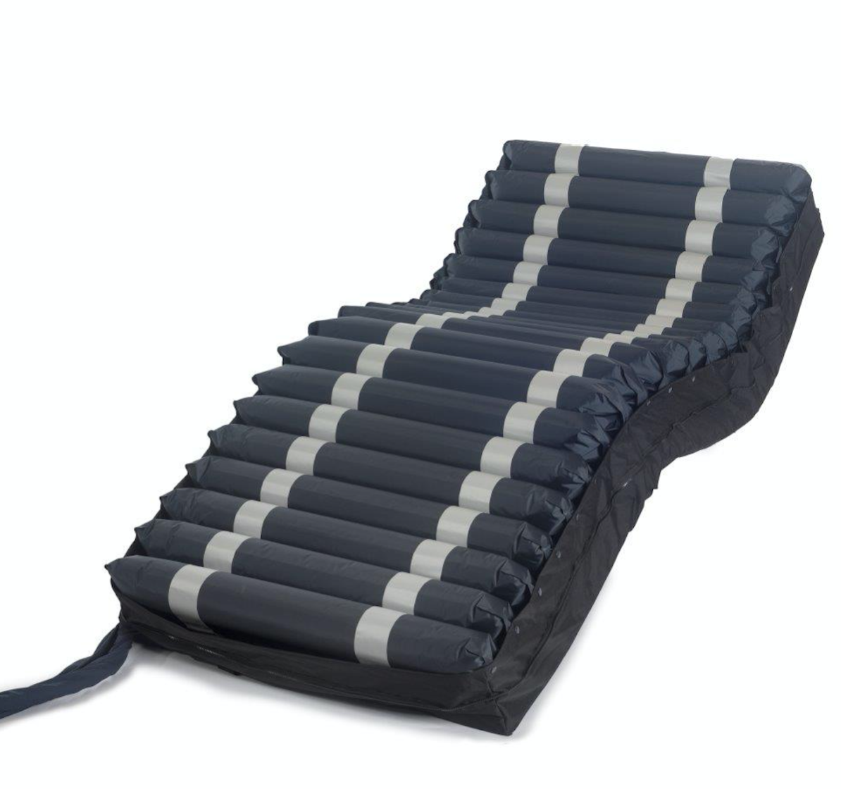 alternating pressure mattress.com
