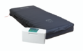 Pro4600 Alternating Pressure Mattress system w/ Low air Loss