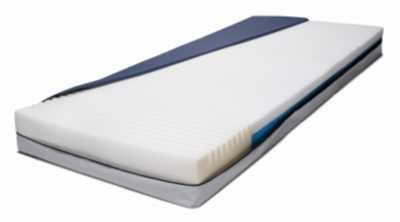 Platinum Pressure Relief Mattress