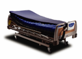"PM 8080 Series 8"" ALTERNATING PRESSURE MATTRESS SYSTEM"