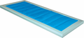 Gel Overlay Mattress