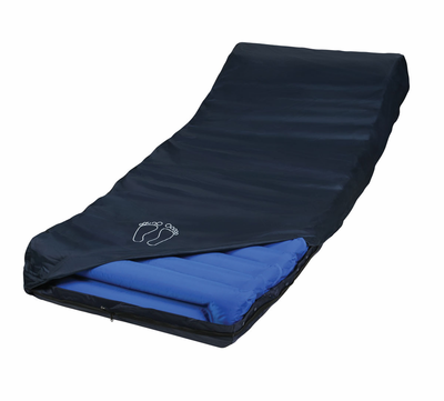 A2 Alternating Pressure Mattress and Pump System