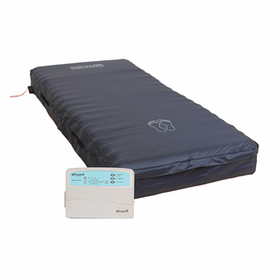 Pro Air Alternating Pressure mattress