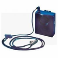 PULL CORD PATIENT ALARM  (free shipping)