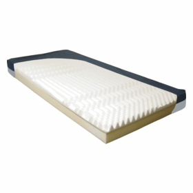 Queen Size Gel Mattress for Bedsore Prevention 48X78""