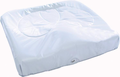 """Standard Skin Protection & Positioning wheelchair cushion 3"""""""