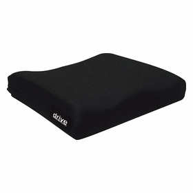 Standard Skin Protection & Positioning wheelchair cushion 3""