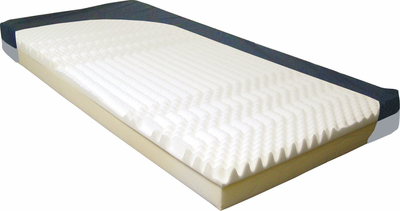Therapeutic Support Mattress