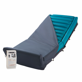 True Low Air Loss Hospital Air Mattress