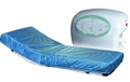 TRUE LOW AIR LOSS MATTRESS WITH PULSATION FEATURE