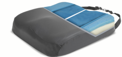 Seating and Positioning Cooling Gel Cushion