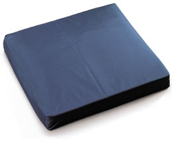 WHEELCHAIR SKIN PROTECTION CUSHIONS by DRIVE