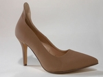 Alice 17 Taupe